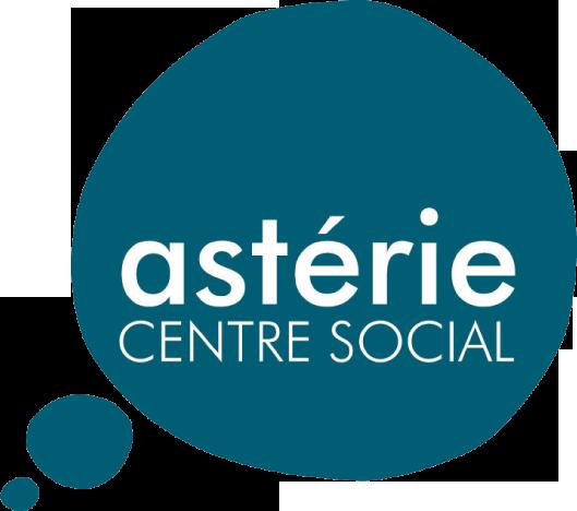 Astérie Centre Social Plougastel