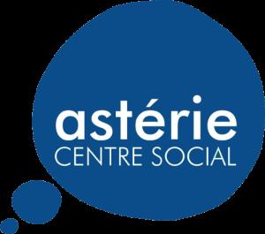 Accueil et activités du Centre Social suspendus